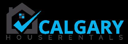 Calgary House Rentals