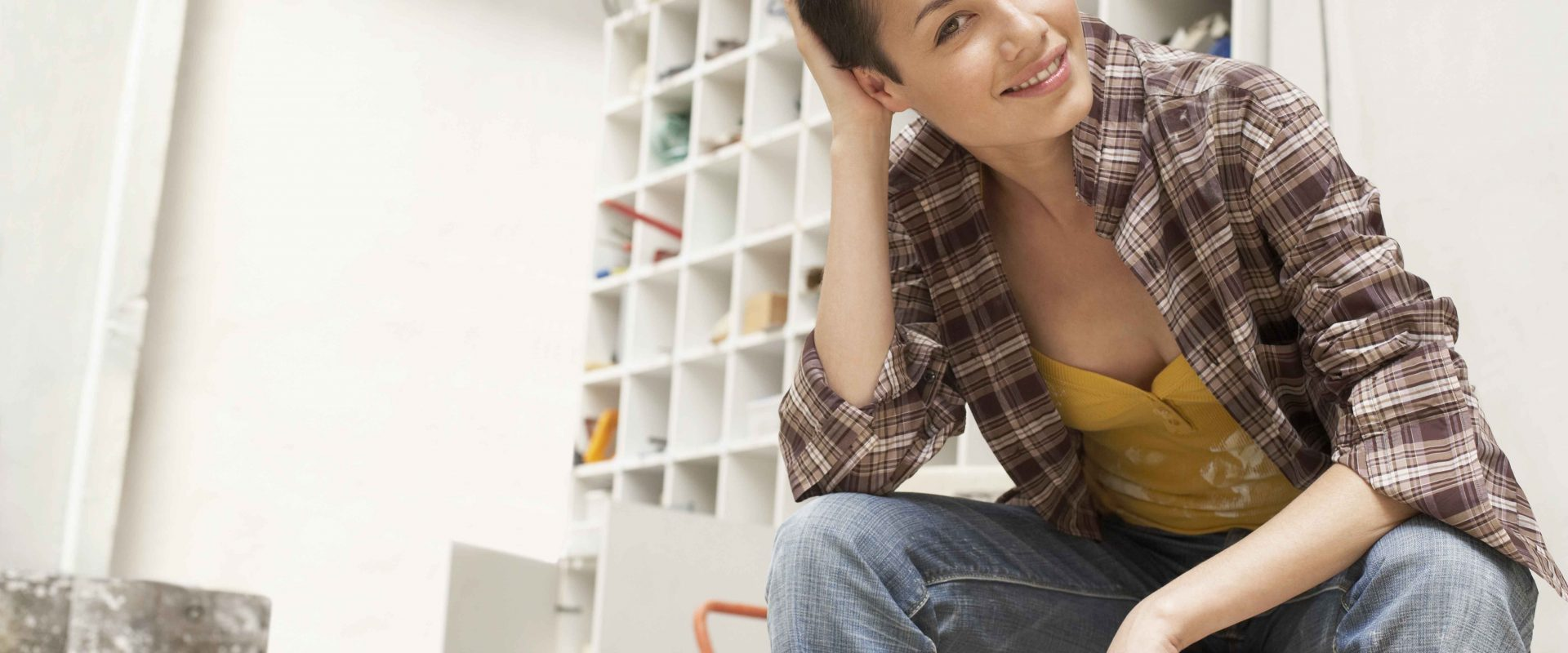 7 Reasons To Invest In A Professional Painter